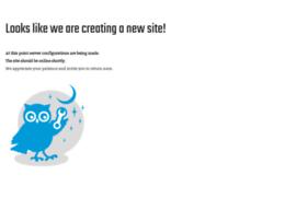 catalog.chainreaction.com