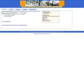 catalog.chulavistaca.gov