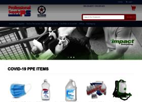 catalog.cleaningstuff.com