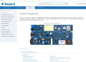 catalog.compel.ru
