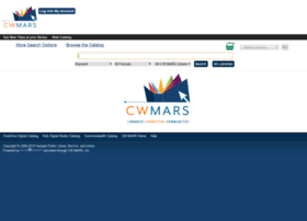 catalog.cwmars.org