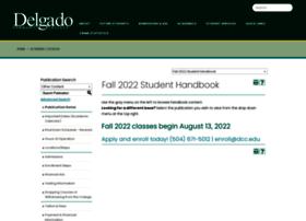 catalog.dcc.edu