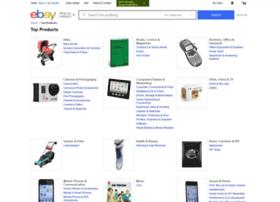 catalog.ebay.co.uk