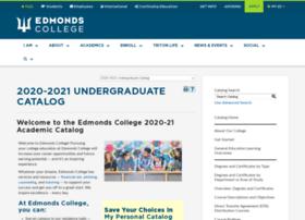 catalog.edcc.edu