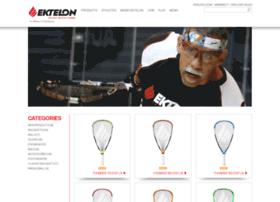 catalog.ektelon.com
