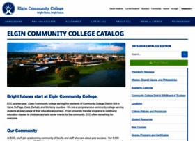 catalog.elgin.edu
