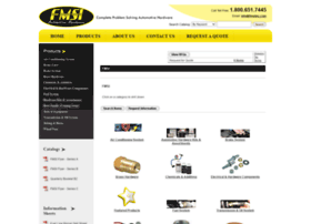 catalog.fmsiinc.com