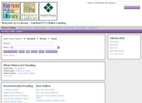 catalog.fplct.org
