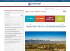 catalog.fvcc.edu