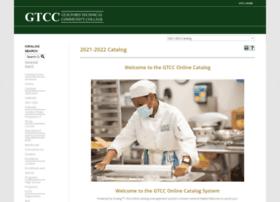 catalog.gtcc.edu