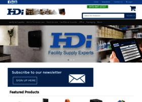 catalog.hdi3.com