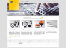 catalog.hella.com