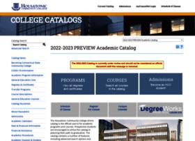 catalog.housatonic.edu