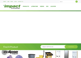 catalog.impact-products.com