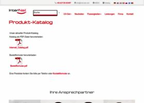 catalog.internail.de