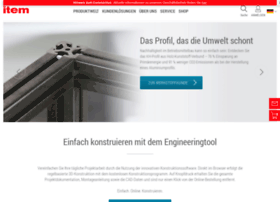 catalog.item24.de