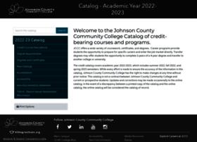 catalog.jccc.edu