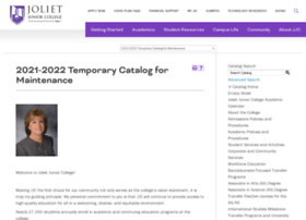 catalog.jjc.edu