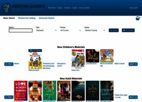 catalog.kentonlibrary.org