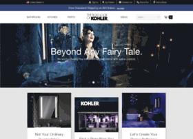 catalog.kohler.com