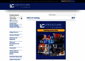 catalog.lc.edu