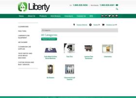 catalog.liberty-ind.com