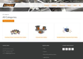 catalog.lovejoy-inc.com