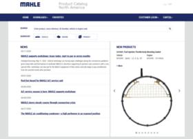 catalog.mahleclevite.com