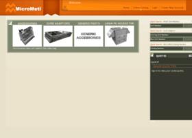 catalog.micrometl.com