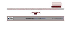 catalog.mpl.org.eg