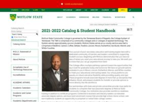 catalog.mscc.edu