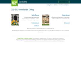 catalog.mst.edu