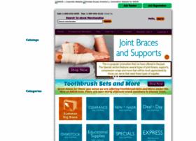 catalog.naeir.org
