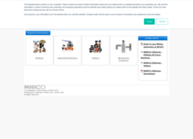 catalog.nibco.com