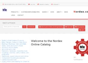 catalog.nordex.com