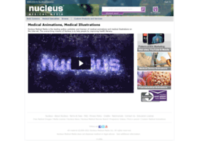 catalog.nucleusinc.com