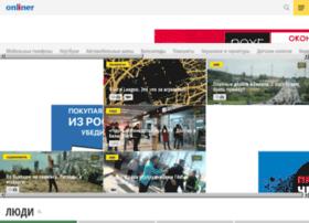 catalog.onliner.ru