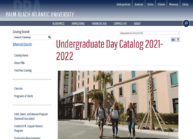 catalog.pba.edu