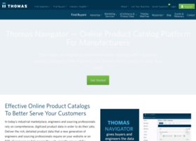 catalog.pcchem.com