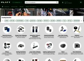 catalog.platt.com