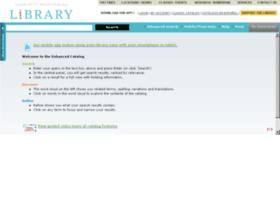 catalog.plcmc.org