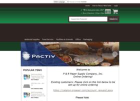 catalog.prpaper.com
