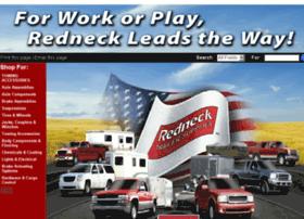 catalog.redneck-trailer.com