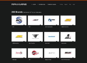 catalog.rpmware.com