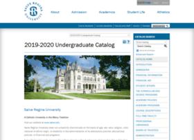 catalog.salve.edu