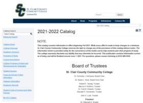 catalog.sc4.edu