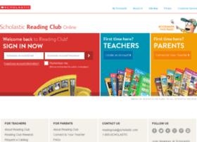 catalog.scholastic.com