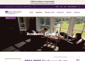 catalog.smcvt.edu