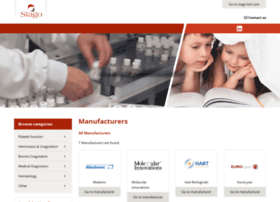 catalog.stago-bnl.com