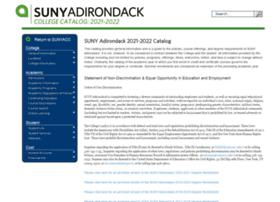 catalog.sunyacc.edu